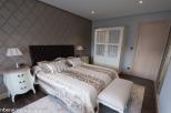 Venta dormitorios de matrimonio clasico en Bizkaia-6