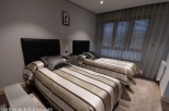 Venta dormitorios de matrimonio clasico en Bizkaia