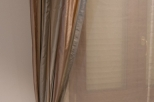 confreccion estores y cortinas y visillos Bilbao-2