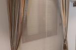 confreccion estores y cortinas y visillos Bilbao-3