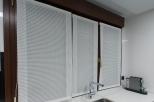 confreccion estores y cortinas y visillos Bilbao-4