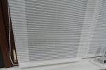 confreccion estores y cortinas y visillos Bilbao-5