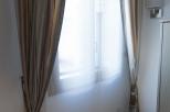 confreccion estores y cortinas y visillos Bilbao