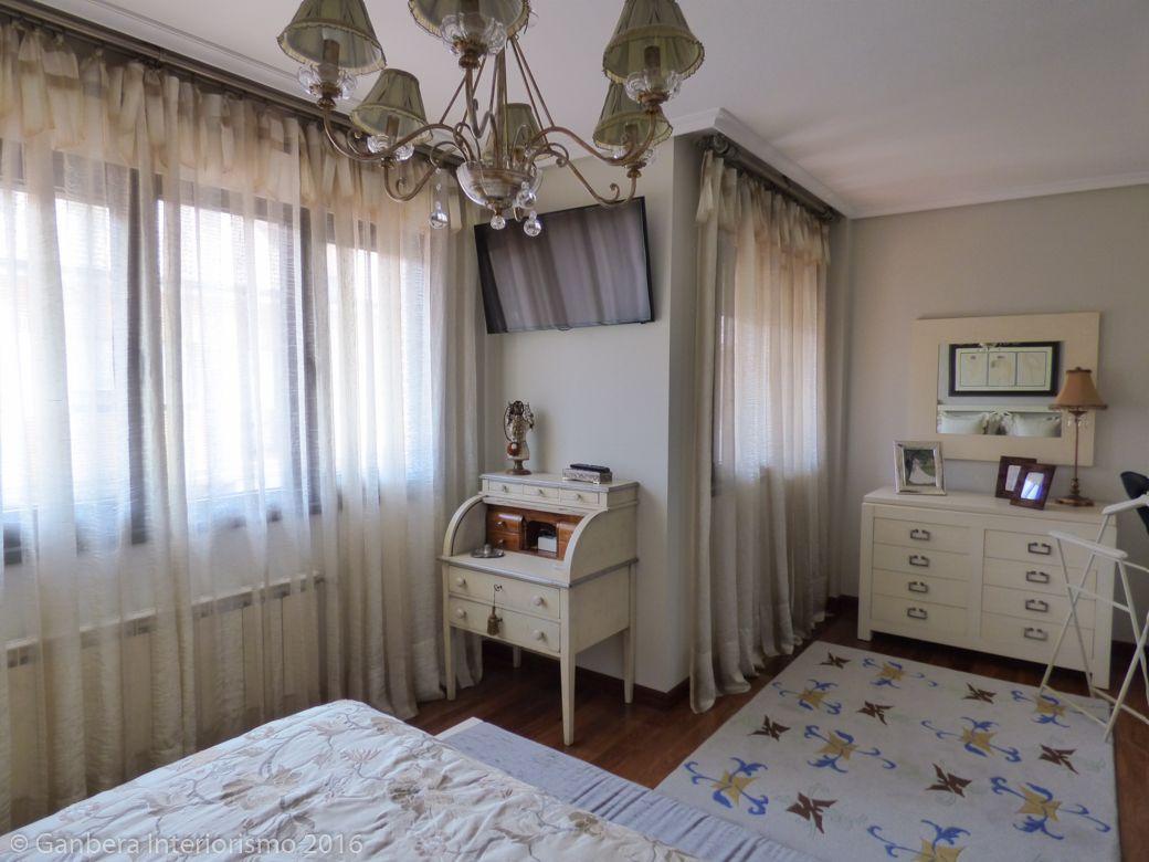 Espejos Para Dormitorio Matrimonio Finest Espejos Para
