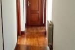 fundas de sofa en Bizkaia Bilbao Vizcaya Durango Basauri-2