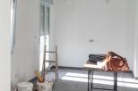 fundas de sofa en Bizkaia Bilbao Vizcaya Durango Basauri-23