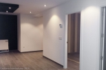 fundas de sofa en Bizkaia Bilbao Vizcaya Durango Basauri-24