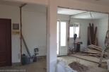 fundas de sofa en Bizkaia Bilbao Vizcaya Durango Basauri-4