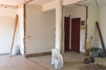 fundas de sofa en Bizkaia Bilbao Vizcaya Durango Basauri-6