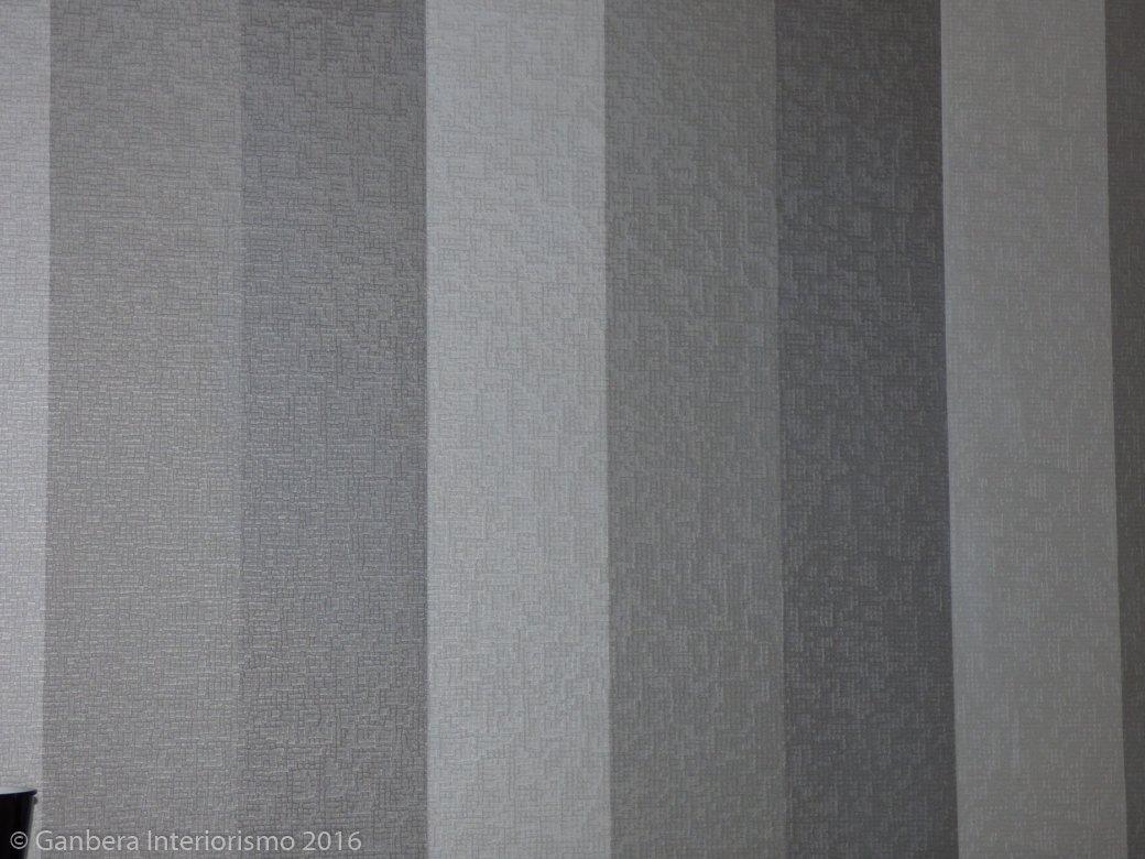 Decora tus paredes galer a im genes ganbera interiorismo - Coste reforma piso ...