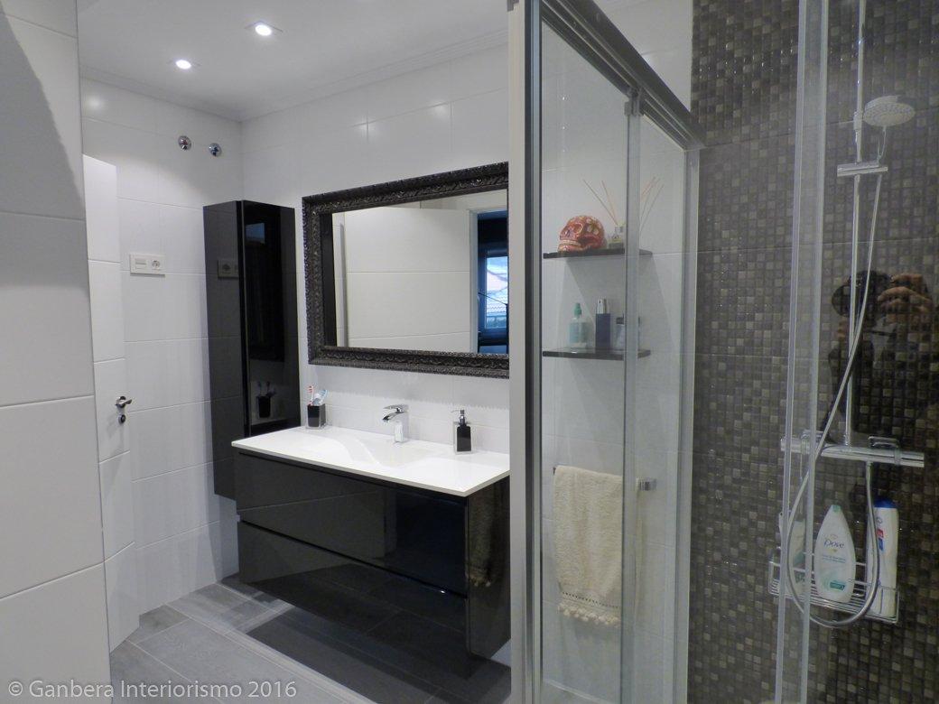 precio reforma integral piso 90 metros simple salon