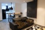 Coste reforma integral piso en Getxo Derio Sondika Loiu Bizkaia-10