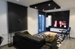 Coste reforma integral piso en Getxo Derio Sondika Loiu Bizkaia-12