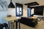 Coste reforma integral piso en Getxo Derio Sondika Loiu Bizkaia-13