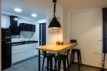 Coste reforma integral piso en Getxo Derio Sondika Loiu Bizkaia-14