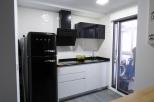 Coste reforma integral piso en Getxo Derio Sondika Loiu Bizkaia-15