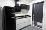 Coste reforma integral piso en Getxo Derio Sondika Loiu Bizkaia-16