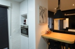 Coste reforma integral piso en Getxo Derio Sondika Loiu Bizkaia-19