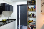 Coste reforma integral piso en Getxo Derio Sondika Loiu Bizkaia-20