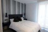 Coste reforma integral piso en Getxo Derio Sondika Loiu Bizkaia-21
