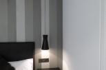 Coste reforma integral piso en Getxo Derio Sondika Loiu Bizkaia-25