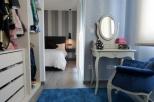 Coste reforma integral piso en Getxo Derio Sondika Loiu Bizkaia-27
