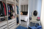Coste reforma integral piso en Getxo Derio Sondika Loiu Bizkaia-28