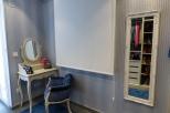 Coste reforma integral piso en Getxo Derio Sondika Loiu Bizkaia-29