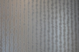Coste reforma integral piso en Getxo Derio Sondika Loiu Bizkaia-32