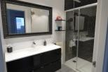Coste reforma integral piso en Getxo Derio Sondika Loiu Bizkaia-33