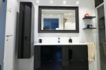 Coste reforma integral piso en Getxo Derio Sondika Loiu Bizkaia-34