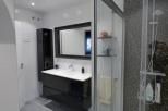 Coste reforma integral piso en Getxo Derio Sondika Loiu Bizkaia-37