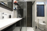 Coste reforma integral piso en Getxo Derio Sondika Loiu Bizkaia-38
