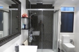 Coste reforma integral piso en Getxo Derio Sondika Loiu Bizkaia-39