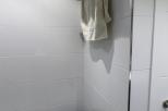 Coste reforma integral piso en Getxo Derio Sondika Loiu Bizkaia-41