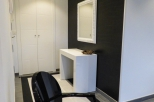 Coste reforma integral piso en Getxo Derio Sondika Loiu Bizkaia-5