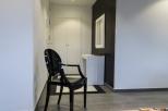 Coste reforma integral piso en Getxo Derio Sondika Loiu Bizkaia-6