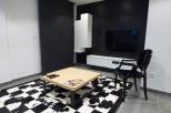 Coste reforma integral piso en Getxo Derio Sondika Loiu Bizkaia-7