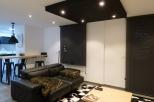 Coste reforma integral piso en Getxo Derio Sondika Loiu Bizkaia-9