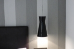 Reforma y decoracion de un apartamento en Amorebieta-12