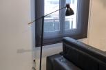 Reforma y decoracion de un apartamento en Amorebieta-17