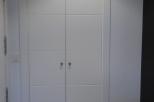 Reforma y decoracion de un apartamento en Amorebieta-21