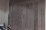 Confeccion de estores modernos dormitorios juveniles-2