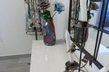 Dormitorios de matrimonio y complementos decorativos-2
