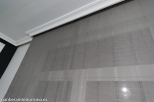 Estores para dormitorios juveniles en Bizkaia-2