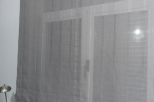 Estores para dormitorios juveniles en Bizkaia