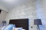 Murales dormitorios de matrimonio Gernika Lekeitio-3