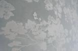 Murales dormitorios de matrimonio Gernika Lekeitio