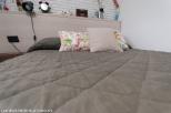 Ropa de cama edredon cojines dormitorio juvenil bilbao-4