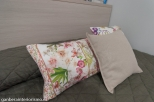 Ropa de cama edredon cojines dormitorio juvenil bilbao-5